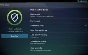 antivirus pro apk antivirus pro android security 6 6 2 apk android