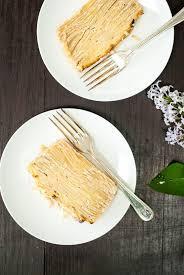 cuisine invisible grain free invisible apple cake kumquat gluten free recipes