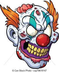 clown graphics 89 clown graphics backgrounds clown vector clip illustration with simple eps