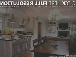 dining room new living room dining room kitchen open floor plans