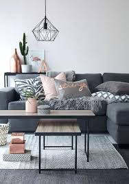 cheap living room decorating ideas apartment living apartment living room ideas postpardon co