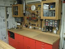ppg mvp mvp tools services garage shop floor plans crtable