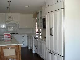 kitchen cabinets west coast cabinetswest coast cabinets
