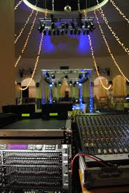 gc sound and light brandon trust awards ceremony and fashion show