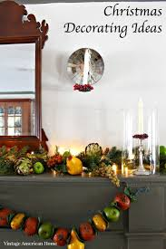 586 best christmas decorations best ever images on pinterest