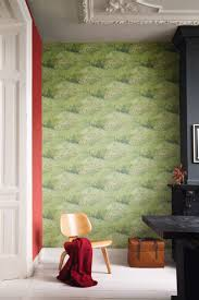 503 best images about wallpaper ii on pinterest chinoiserie behang wallpaper collection van gogh bn wallcoverings vincent van goghwall muralshouse designdeerceilings