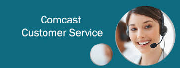 Comcast Help Desk Number Contact Email Support Service Number 1 800 675 6486 Usa Canada