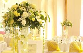 Yellow Chair Covers Chair Cover Wales Dance Floor Hire Wales Chair Cover Hire South
