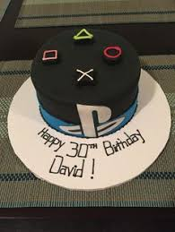 xbox themed cake cakes xbox cake birthdays