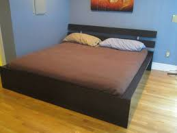 Hopen Bed Frame For Sale Ikea Hopen Bed Frame For Sale