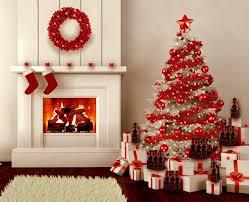 25 christmas tree decoration ideas for 2017 dwelling decor