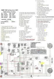 1602 wiring diagram u002702 general discussion bmw 2002 faq