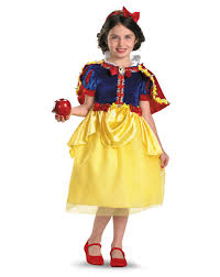 snow white costumes for men women kids parties costume