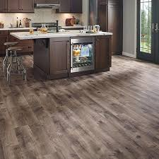 Laminate Flooring Wood Laminate Flooring Tile For Vinyl Floor Tiles Peel And Stick Floor