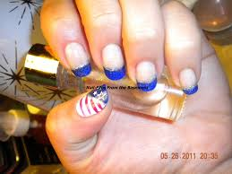fun nail art design for memorial day everything about fashion today