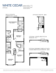 100 lindal cedar home floor plans 122 best home ideas floor