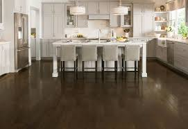 armstrong hardwood flooring company great floors