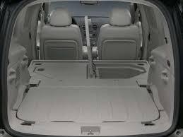 2006 Chevy Hhr Interior Door Handle Chevrolet Hhr Panel Pictures Chevrolet Hhr Panel Pics Autobytel Com