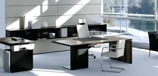 bureau haut meuble haut bureau meuble bureau haut mobilier de bureau haut de