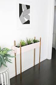 Window Planters Indoor by Indoor Planter Box Ideas Indoor Planter Box Ideas Amazing Best 20