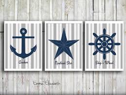 Nautical Bathroom Designs Virtual Bathroom Designer Tool Bathroom Design Design Tool Virtual