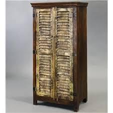 Pulaski Bar Cabinet Accents Wine Cabinet By Pulaski Furniture Hudson S