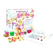 kit de cuisine pour enfant kit de cuisine enfant kit cuisine pour enfant kit cracatif le