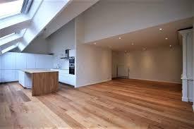 appartement 3 chambres bruxelles appartement à louer à bruxelles 3 chambres 142m 1 950