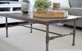 100 coffee table book about coffee tables how to make a coffee