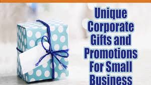 ppt top 10 unique corporate gift ideas in india
