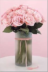 roses centerpieces brides helping brides pics of roses centerpieces liweddings