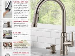 kitchen faucet wonderful brushed nickel faucet kitchen brass full size of kitchen faucet wonderful brushed nickel faucet kitchen brass kitchen faucet pull down