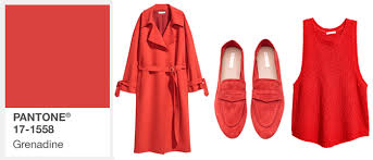 fall 2017 pantone colors daily style finds fall pantone 2017 colors