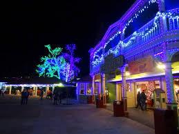 smoky mountain christmas 2015 at dollywood coaster101