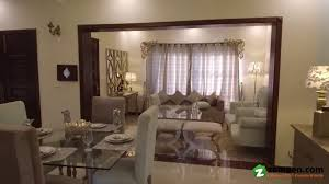 5 marla house on easy installments for sale in bahria town