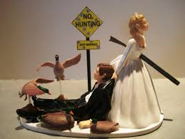 Unique Wedding Cake Toppers 17 Unique Wedding Cake Toppers Tropicaltanning Info