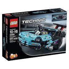 lego technic motocross bike lego technic toys and models