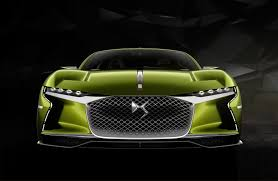 future cars brutish new lexus from ds1 to ds7 seven new ds automobiles cars coming this decade