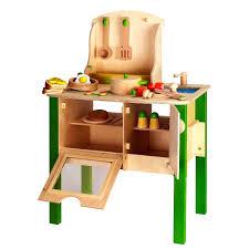 accessories archaicfair toddler kitchen playsets kichen set
