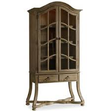 Cabinet Corner Waldorf Md China Cabinets Buffets Servers Store Furniture Gallery Of