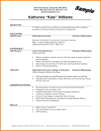 Forklift Duties Resume Skills For Sales Associate Resume Free Resume Example And