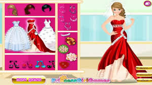miniclip monster truck nitro frozen princess anna marry kristoff dress up game princess