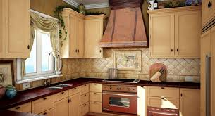 tuscan kitchen backsplash kitchen modern tuscan kitchen ideas cheap kitchen cabinets
