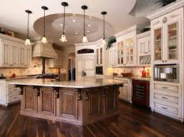 Custom Kitchen Island Cost Momentous Image Of Stand Alone Kitchen Island Granite Slabs