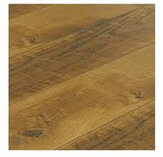 Click Laminate Flooring Laminate Flooring Install Quick Start Guide Ask The Builderask