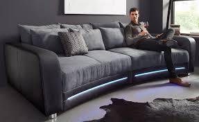 big sofa big sofa lovely as modern sectional sofas on modular sofa