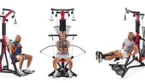 Bowflex 3 1 Bench 20 Minute Workout Best Bowflex Routines Build Muscle 101