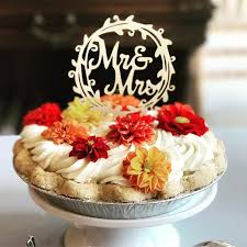 pie is the new weddingcake contact us via our u2013 the pie bar