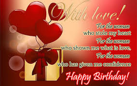 birthday wishes for greetings text messages for new