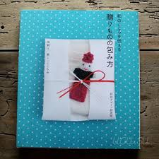 japanese gift wrapping the japanese gift wrapping book uguisu online store
